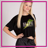 CROP-sodc-elite-dance-infusion-GlitterStarz-Custom-Rhinestone-Apparel-and-Shirts-for-Cheerleading-Trendy