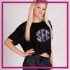 CROP-south-elite-coast-GlitterStarz-Custom-Rhinestone-Apparel-and-Shirts-for-Cheerleading-Trendy