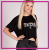 CROP-texas-power-athletics-GlitterStarz-Custom-Rhinestone-Apparel-and-Shirts-for-Cheerleading-Trendy