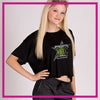 CROP-the-cheer-center-GlitterStarz-Custom-Rhinestone-Apparel-and-Shirts-for-Cheerleading-Trendy