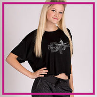 CROP-the-dance-project-GlitterStarz-Custom-Rhinestone-Apparel-and-Shirts-for-Cheerleading-Trendy