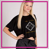 CROP-the-firm-dance-company-GlitterStarz-Custom-Rhinestone-Apparel-and-Shirts-for-Cheerleading-Trendy