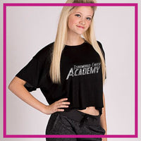 CROP-tishomingo-cheer-academy-GlitterStarz-Custom-Rhinestone-Apparel-and-Shirts-for-Cheerleading-Trendy