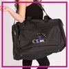 DUFFEL-BAG-caledonia-dance-and-music-center-GlitterStarz-Custom-Rhinestone-Bag-With-Bling-Team-Logo