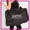 DUFFEL-BAG-empire-dance-productions-GlitterStarz-Custom-Rhinestone-Bag-With-Bling-Team-Logo