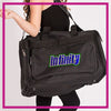DUFFEL-BAG-infinity-athletics-GlitterStarz-Custom-Rhinestone-Bag-With-Bling-Team-Logo