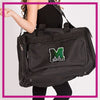 DUFFEL-BAG-marshfield-rams-GlitterStarz-Custom-Rhinestone-Bag-With-Bling-Team-Logo