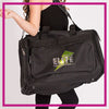 DUFFEL-BAG-sodc-elite-dance-infusion-GlitterStarz-Custom-Rhinestone-Bag-With-Bling-Team-Logo