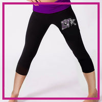 EE-Capri-Leggings-Cheer-Trixx-GlitterStarz-Custom-Rhinestone-Bling-Apparel-Pants-for-Cheerleading-and-Dance-purple