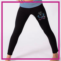 EE-Leggings-Back2Basics-GlitterStarz-Custom-Rhinestone-Bling-Apparel-Pants-for-Cheerleading-and-Dance-columbiablue