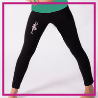 EE-Leggings-adirondack-dance-company-GlitterStarz-Custom-Rhinestone-Bling-Apparel-Pants-for-Cheerleading-and-Dance