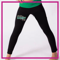 EE-Leggings-arizona-element-elite-GlitterStarz-Custom-Rhinestone-Bling-Apparel-Pants-for-Cheerleading-and-Dance-turquoise