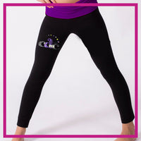 EE-Leggings-caledonia-dance-and-music-center-GlitterStarz-Custom-Rhinestone-Bling-Apparel-Pants-for-Cheerleading-and-Dance-purple