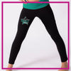 EE-Leggings-california-spirit-elite-GlitterStarz-Custom-Rhinestone-Bling-Apparel-Pants-for-Cheerleading-and-Dance