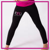 EE-Leggings-danceworks-unlimited-GlitterStarz-Custom-Rhinestone-Bling-Apparel-Pants-for-Cheerleading-and-Dance