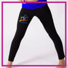 EE-Leggings-dancing-through-the-curriculum-GlitterStarz-Custom-Rhinestone-Bling-Apparel-Pants-for-Cheerleading-and-Dance