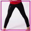 EE-Leggings-drake-dance-GlitterStarz-Custom-Rhinestone-Bling-Apparel-Pants-for-Cheerleading-and-Dance-red