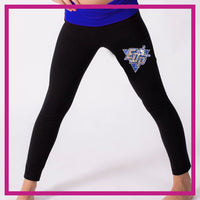 EE-Leggings-empire-dance-productions-GlitterStarz-Custom-Rhinestone-Bling-Apparel-Pants-for-Cheerleading-and-Dance