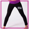 EE-Leggings-extreme-spirit-allstarz-GlitterStarz-Custom-Rhinestone-Bling-Apparel-Pants-for-Cheerleading-and-Dance