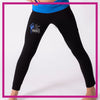 EE-Leggings-first-class-dance-academy-GlitterStarz-Custom-Rhinestone-Bling-Apparel-Pants-for-Cheerleading-and-Dance