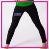 EE-Leggings-infinity-athletics-GlitterStarz-Custom-Rhinestone-Bling-Apparel-Pants-for-Cheerleading-and-Dance-kellygreen