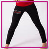 EE-Leggings-palos-verdes-GlitterStarz-Custom-Rhinestone-Bling-Apparel-Pants-for-Cheerleading-and-Dance-red