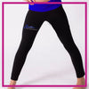 EE-Leggings-sapphire-dance-company-GlitterStarz-Custom-Rhinestone-Bling-Apparel-Pants-for-Cheerleading-and-Dance-royalblue