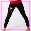 EE-Leggings-shawnee-cheerleading-GlitterStarz-Custom-Rhinestone-Bling-Apparel-Pants-for-Cheerleading-and-Dance-red
