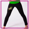 EE-Leggings-sodc-elite-dance-infusion-GlitterStarz-Custom-Rhinestone-Bling-Apparel-Pants-for-Cheerleading-and-Dance