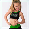 EE-SPORTS-BRA-ACTION-Custom-Rhinestone-ee-sports-bra-With-Bling-Team-Logo-in-Rhinestones-kellygreen