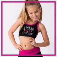 EE-SPORTS-BRA-AMKM-Custom-Rhinestone-ee-sports-bra-With-Bling-Team-Logo-in-Rhinestones-pink