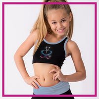 EE-SPORTS-BRA-Back2Basics-Custom-Rhinestone-ee-sports-bra-With-Bling-Team-Logo-in-Rhinestones-columbian-blue