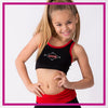 EE-SPORTS-BRA-MOB-Custom-Rhinestone-ee-sports-bra-With-Bling-Team-Logo-in-Rhinestones-red