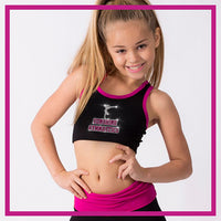 EE-SPORTS-BRA-Sunshine-Gymnastics-Custom-Rhinestone-ee-sports-bra-With-Bling-Team-Logo-in-Rhinestones-pink