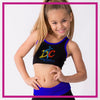 EE-SPORTS-BRA-dancing-through-the-curriculum-Custom-Rhinestone-ee-sports-bra-With-Bling-Team-Logo-in-Rhinestones