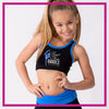 EE-SPORTS-BRA-first-class-dance-academy-Custom-Rhinestone-ee-sports-bra-With-Bling-Team-Logo-in-Rhinestones