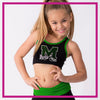 EE-SPORTS-BRA-mhs-dance-team-Custom-Rhinestone-ee-sports-bra-With-Bling-Team-Logo-in-Rhinestones-kellygreen