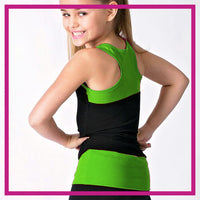 EE-TANK-TOP-emerge-dance-academy-Custom-Rhinestone-EE-Tank-Top-With-Bling-Team-Logo-in-Rhinestones