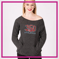 FAVORITE-COMFY-360-athletics-GlitterStarz-Custom-Rhinestone-Hoodie-Sweatshirt-Bling-Apparel