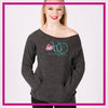 FAVORITE-COMFY-Absolute-Dance-GlitterStarz-Custom-Rhinestone-Hoodie-Sweatshirt-Bling-Apparel