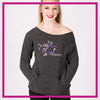 FAVORITE-COMFY-all-star-xtreme-GlitterStarz-Custom-Rhinestone-Hoodie-Sweatshirt-Bling-Apparel