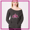FAVORITE-COMFY-alpha-athletics-GlitterStarz-Custom-Rhinestone-Hoodie-Sweatshirt-Bling-Apparel