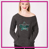 FAVORITE-COMFY-california-spirit-elite-GlitterStarz-Custom-Rhinestone-Hoodie-Sweatshirt-Bling-Apparel