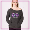 FAVORITE-COMFY-cheer-craze-GlitterStarz-Custom-Rhinestone-Hoodie-Sweatshirt-Bling-Apparel
