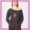 FAVORITE-COMFY-cheer-elite-GlitterStarz-Custom-Rhinestone-Hoodie-Sweatshirt-Bling-Apparel