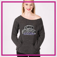 FAVORITE-COMFY-cheer-obsession-GlitterStarz-Custom-Rhinestone-Hoodie-Sweatshirt-Bling-Apparel
