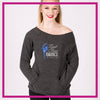 FAVORITE-COMFY-first-class-dance-academy-GlitterStarz-Custom-Rhinestone-Hoodie-Sweatshirt-Bling-Apparel