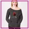 FAVORITE-COMFY-fivestar-athletics-GlitterStarz-Custom-Rhinestone-Hoodie-Sweatshirt-Bling-Apparel