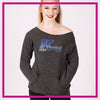 FAVORITE-COMFY-kentucky-GlitterStarz-Custom-Rhinestone-Hoodie-Sweatshirt-Bling-Apparel