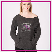 FAVORITE-COMFY-melissa-marie-school-of-dance-GlitterStarz-Custom-Rhinestone-Hoodie-Sweatshirt-Bling-Apparel